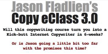 Jason Fladlien Copy Eclass 3.0