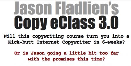 Jason Fladlien Copy Eclass2