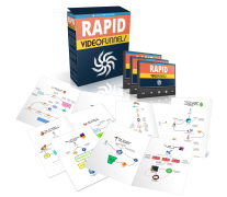 Rapid Video Funnels – Value $197