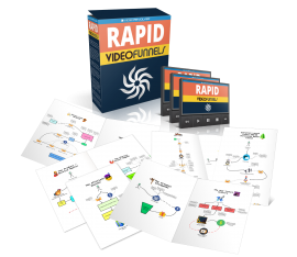Rapid Video Funnels