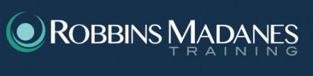 Robbins Madanes free
