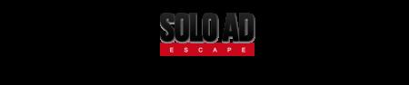 SOLOadEscape
