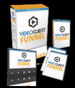 Video Client Funnel [Pre Release] – $29