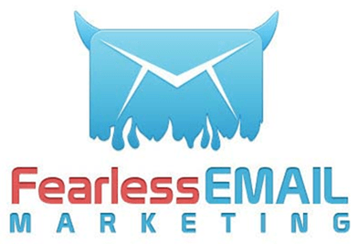 fearless email marketing dpwnload