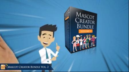mascotcreatorbundle