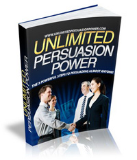 unlimitedpersuasionpowerbook