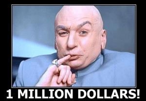 1million-300x208