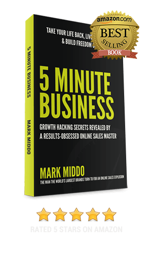 5 Minute Business 2