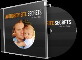 Authority Site Secrets Download