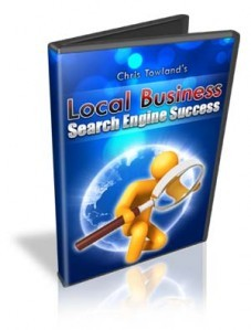 Easy Local SEO Download