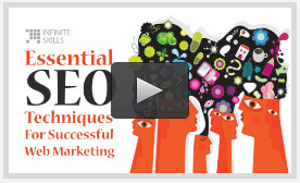 Essential SEO Training For Successful Web Marketing