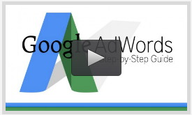 Google AdWords: A Step-by-Step Guide