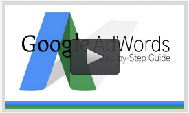 Google AdWords A Step-by-Step Guide