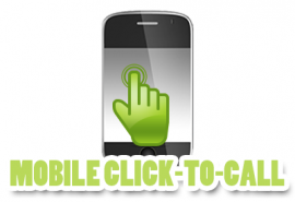 Mobile Click-To-Call training Download