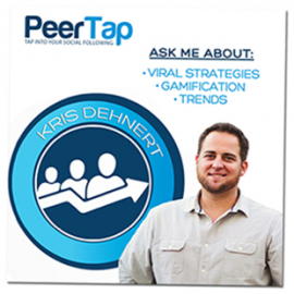 Peer Tap Download