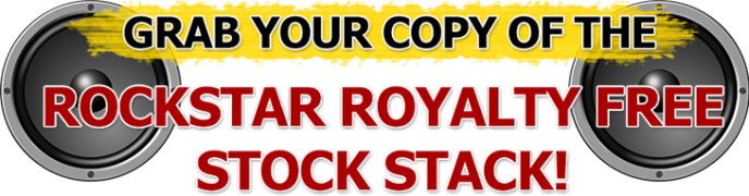 AAA Royalty Stack Special – Price $9