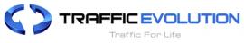 trafficevolution.com