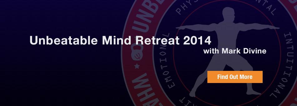 unbeatable mind pdf free download
