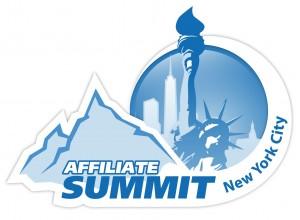 Affiliate Summit East 2014
