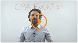 CPA Evolution Is Revolutionary