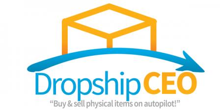 Dropship CEO