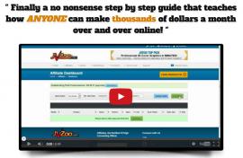 How I earn money online