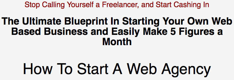 http://imwarriortools.com/wp-content/uploads/2014/12/OFFLINER-WSO-OF-THE-YEAR-Ultimate-Blueprint-To-Starting-Your-Own-Web-Agency.png