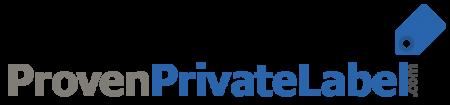 Proven Private Label