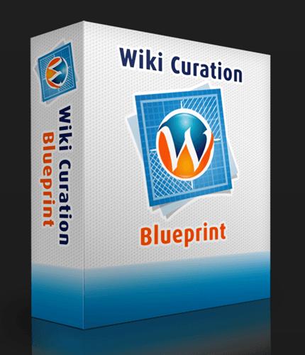 Wiki Link Jacker Pro + OTO1