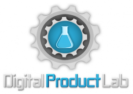 digitalproductlab
