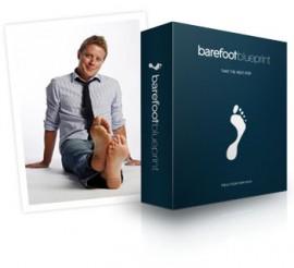 Barefoot Blueprint