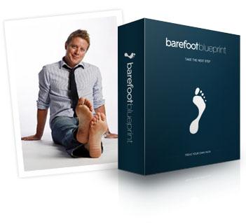 Imwarriortools free download barefoot blueprint value 397 barefoot blueprint value 397 malvernweather Choice Image