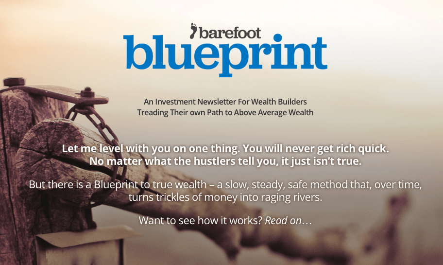 Imwarriortools free download barefoot blueprint value 397 barefoot blueprint malvernweather Image collections