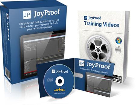 Joyproof -Bundle1