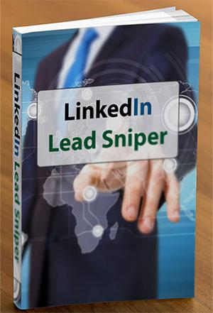 Lead Sniper Method