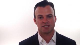 Local Marketing Summit 2014 – Value $497