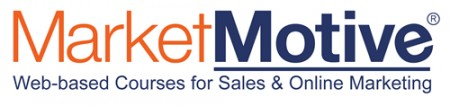 MarketMotive – Conversion (CRO) Certification Course