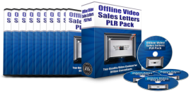 Offline Video Sales Letters PLR Packvid-bundle-2-1024×503