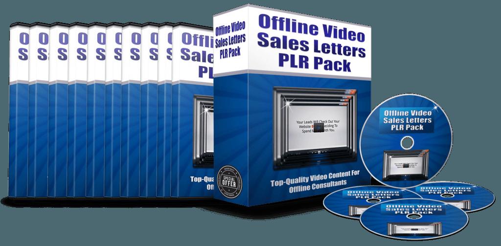 Offline Video Sales Letters PLR Packvid-bundle-2-1024x503