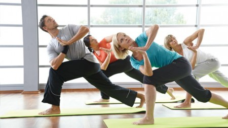 Azon Affiliate Yoga Fitness  yoga