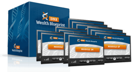 DNA Wealth Blueprint 2.0