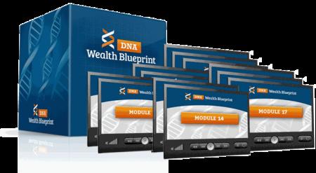 DNA Wealth Blueprint 2.0