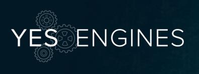 Derek Halpern – Yes Engines