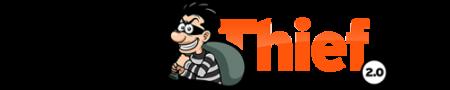 Ferny Ceballos – Lead Thief 2.0  lt-logo-order-page2