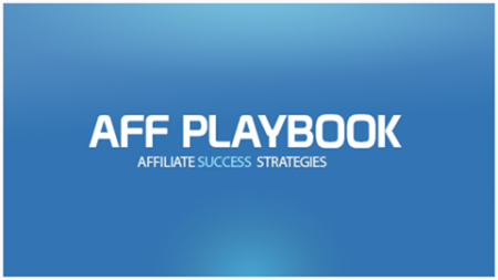 Greatest Hits Mastermind By Affplaybook