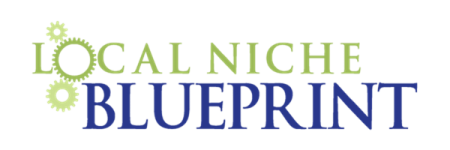 Kevin Wilke – Local Niche Blueprint