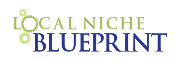 Kevin Wilke - Local Niche Blueprint