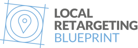 Local Retargeting Blueprint