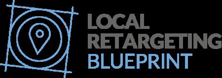Local Retargeting Blueprint
