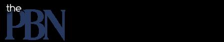 Mike Johnson – The PBN Blueprint  pbn-logo